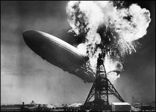http://www.dark-stories.com/aerienne/hindenburg5.JPG