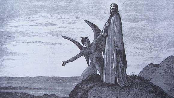 http://www.dark-stories.com/diable/diable01.jpg