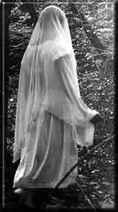 la dame blanche dans legende et monstres celebres dame-blanche