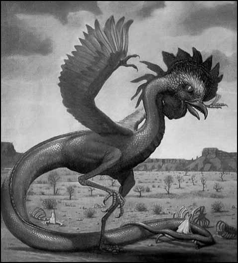 http://www.dark-stories.com/monstre/basilic.jpg