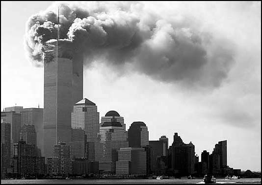 Le World Trade Center
